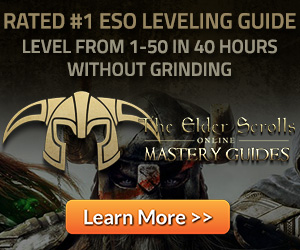 Eso plus coupon code