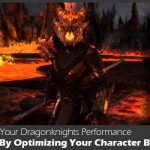 Dragonknight_Builds_Featured_Image