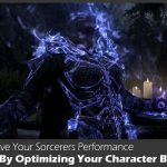 Sorcerer_Builds_Featured_Image