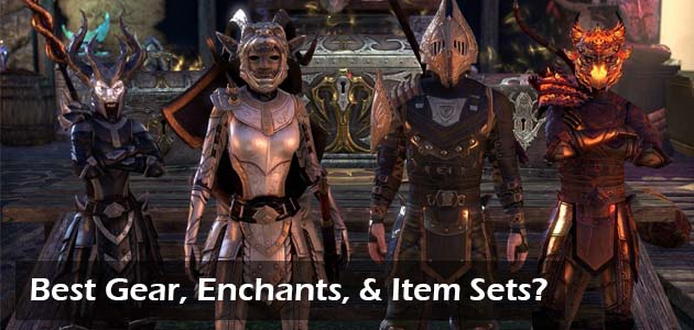 best_eso_gear_enchants_item_sets